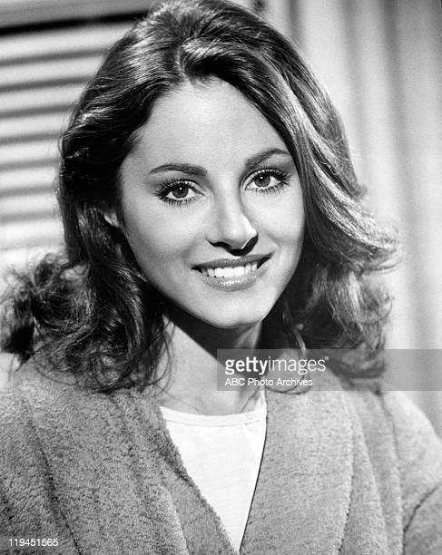 November 16 1977 JANICE