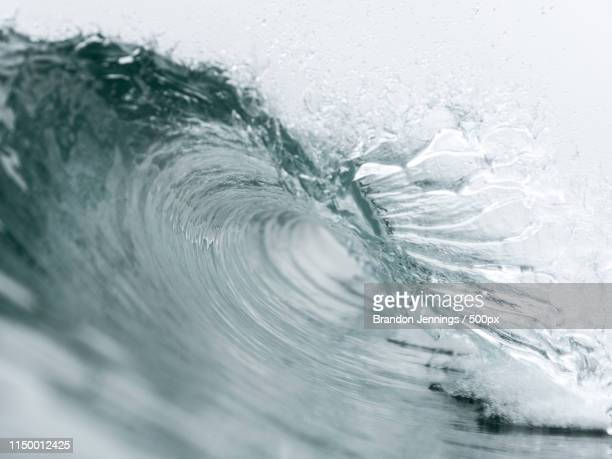 shooting right - san clemente california stock pictures, royalty-free photos & images