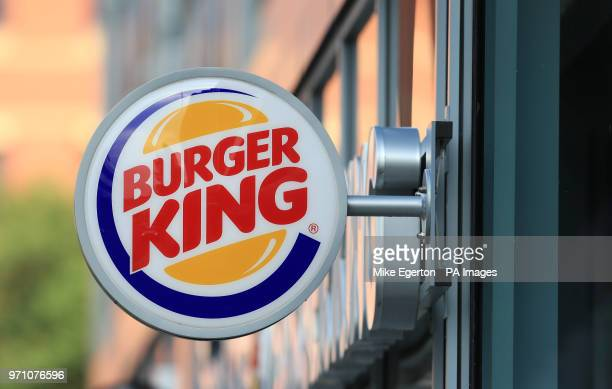 30 Top Burger King King Pictures, Photos, & Images - Getty