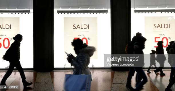 Shop Windows Sale