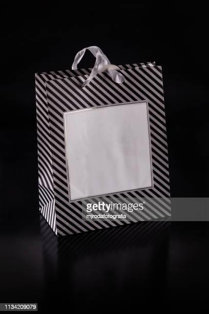 shopping bag - imaginación stock pictures, royalty-free photos & images