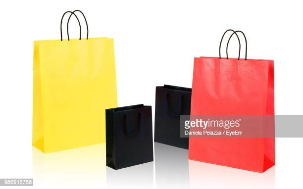 white tote bag white background ストックフォトと画像 getty images