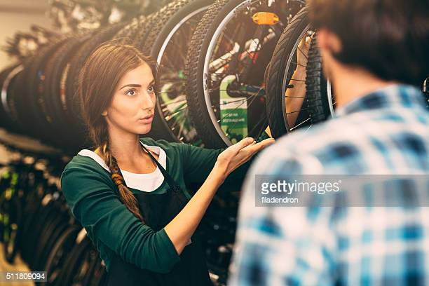 shopping bike - sports equipment stock pictures, royalty-free photos & images