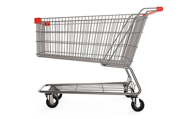 Free grocery cart Images, Pictures, and Royalty-Free Stock
