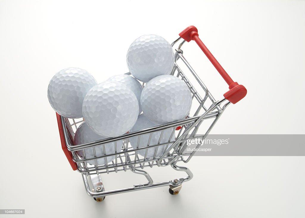 ゴルフに必要な小物やグッズはこれ!しっかり準備しておこう!