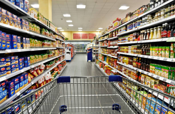 Free supermarket Images, Pictures, and Royalty-Free Stock Photos - FreeImages.com