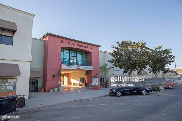 city of monterey california ストックフォトと画像 getty images