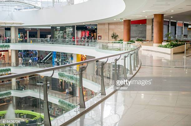 shopping center - cross section stock pictures, royalty-free photos & images