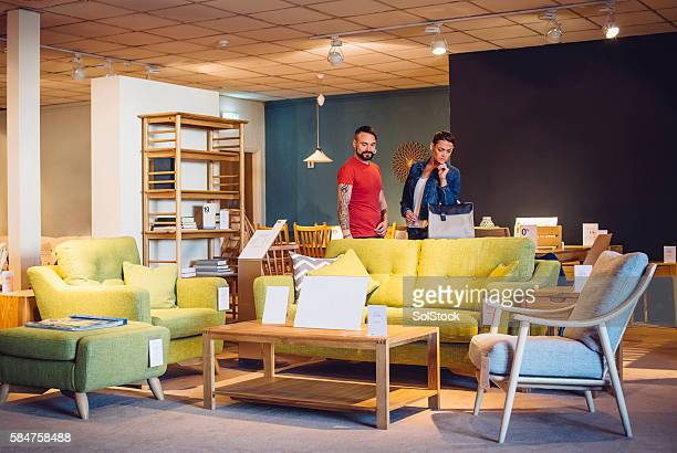 60 Top Furniture Store Pictures Photos Images Getty Images
