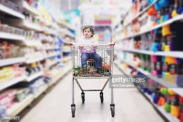 shopping - megastore stock photos and pictures