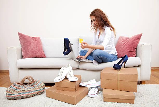 buy women's heels online