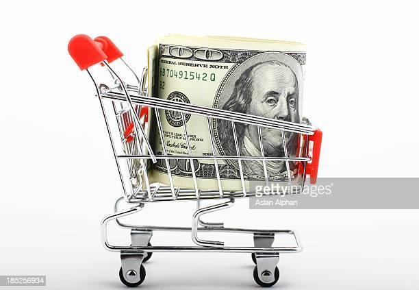 shopping - erschwinglich stock-fotos und bilder