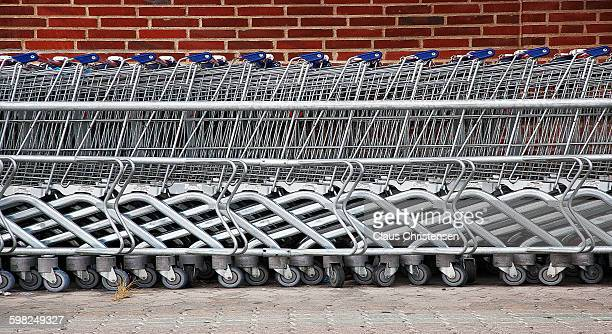 shopping - selandia fotografías e imágenes de stock