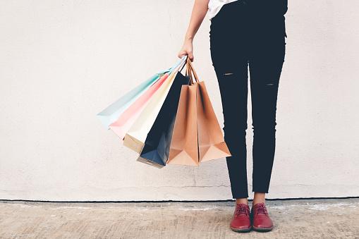 shopping 905963196