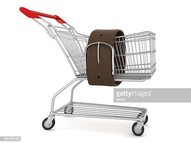 shopping savings - tighten stock pictures, royalty-free photos & images