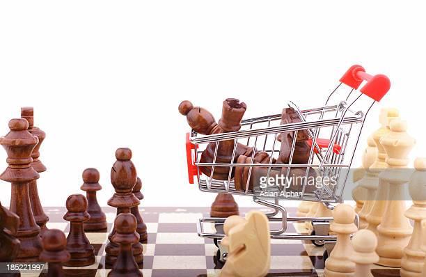 Shopping-Strategien