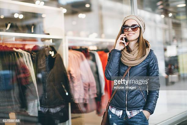 Shoppingholic