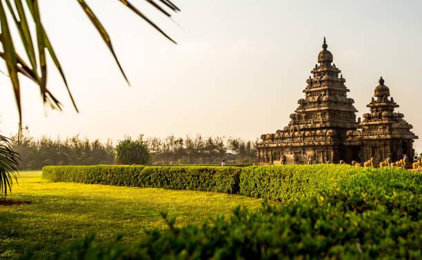 Chennai, India Chennai, India