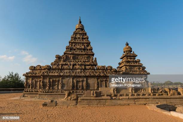60 Top Mahabalipuram Pictures, Photos and Images - Getty Images