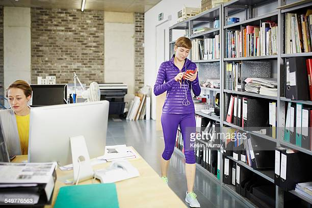 shoreditch office - sportswear stock pictures, royalty-free photos & images