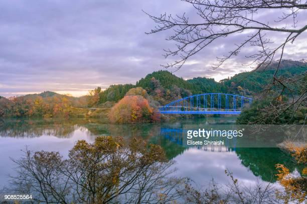 Shorenji Bridge