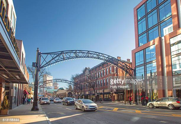 short north - north stock pictures, royalty-free photos & images