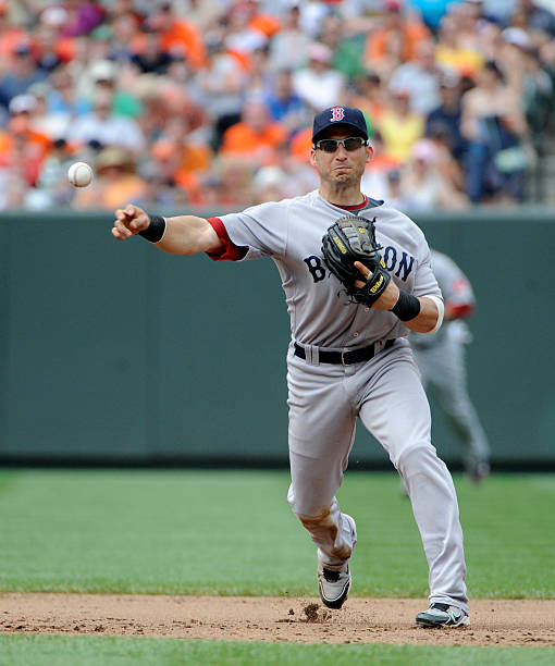Boston Red Sox v Baltimore Orioles Pictures   Getty Images