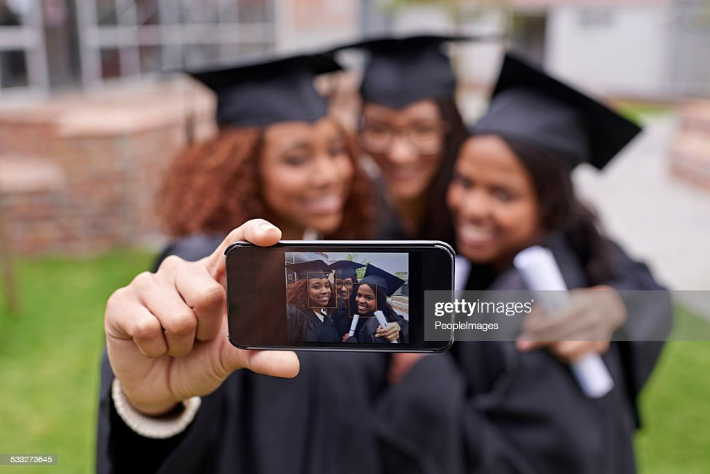 Memories of monumental moments : Stock Photo