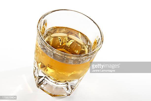 Photo de whiskey