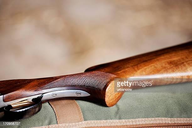 shotgun - shotgun stock pictures, royalty-free photos & images