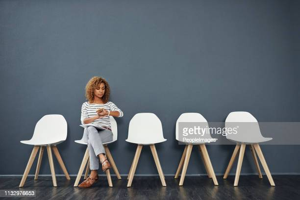 i should be called in soon - waiting stock pictures, royalty-free photos & images