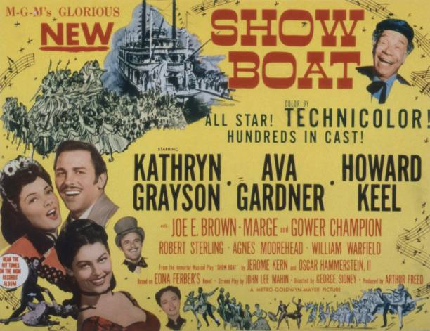 show-boat-poster-kathryn-grayson-howard-