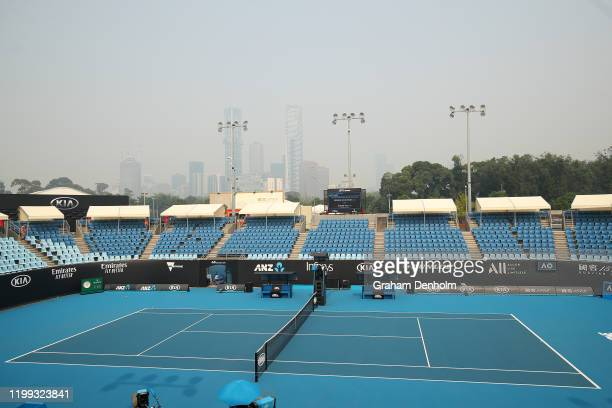 World S Best Tennis Australia Stock Pictures Photos And