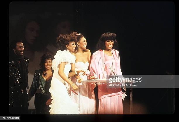 January 28 1985 THE