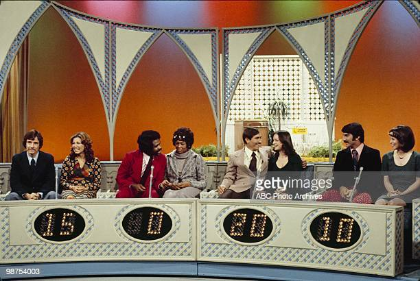 The Newlywed Game Music Download