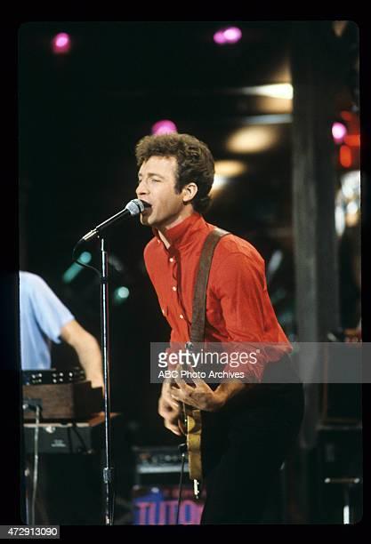 April 13 1982 TUTONE