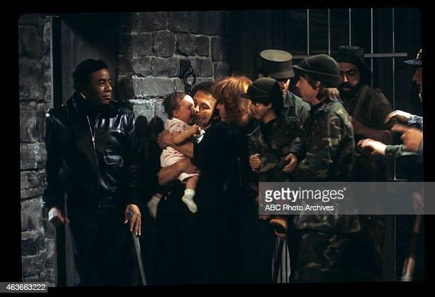 February 13 1981 MULLIGAN