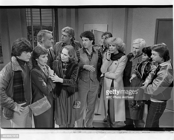 January 23 1981 JOHNSON