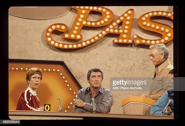 July 8 1974 WAGGONER