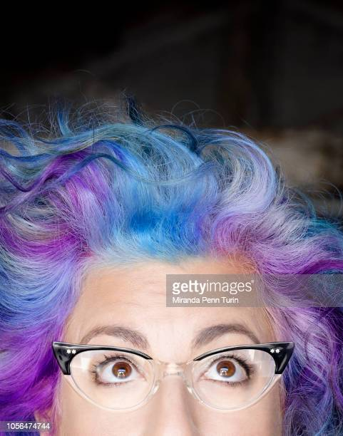 Show runner Jenji Kohan is photographed for Variety on July 15 2015 in Los Angeles California COVER IMAGE