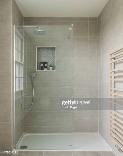 150 583 Tile Photos And Premium High Res Pictures Getty Images