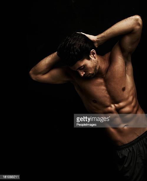 abs rallado - chicos desnudos fotografías e imágenes de stock