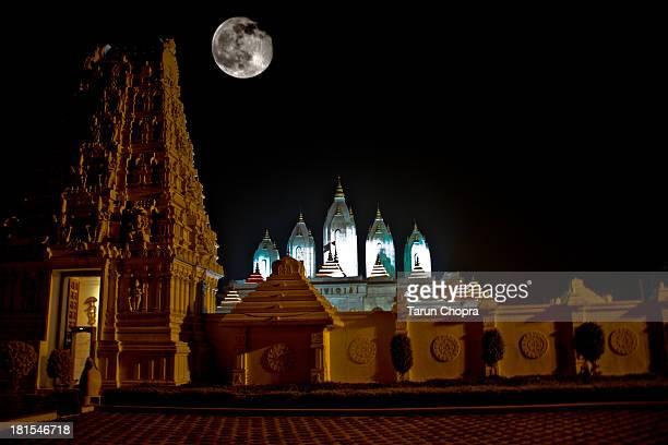 Shri Sidhdata Temple