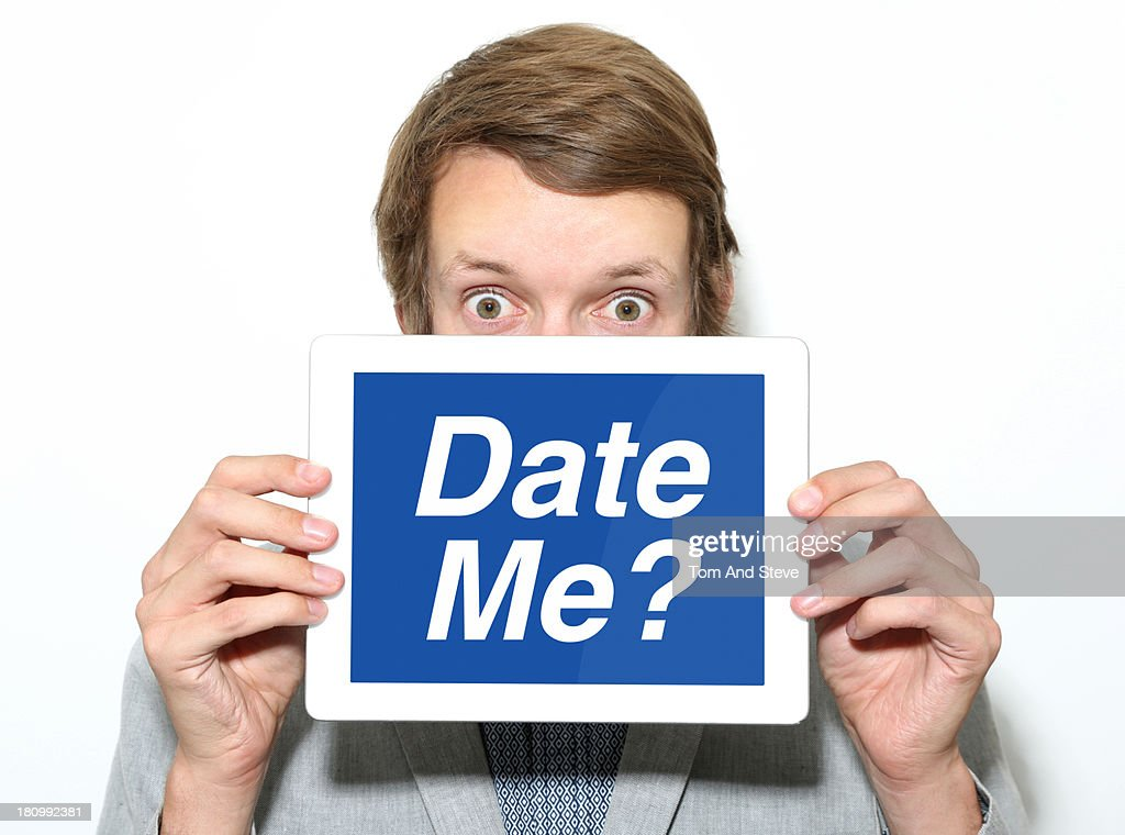 Is It Worth Trying Internet Dating