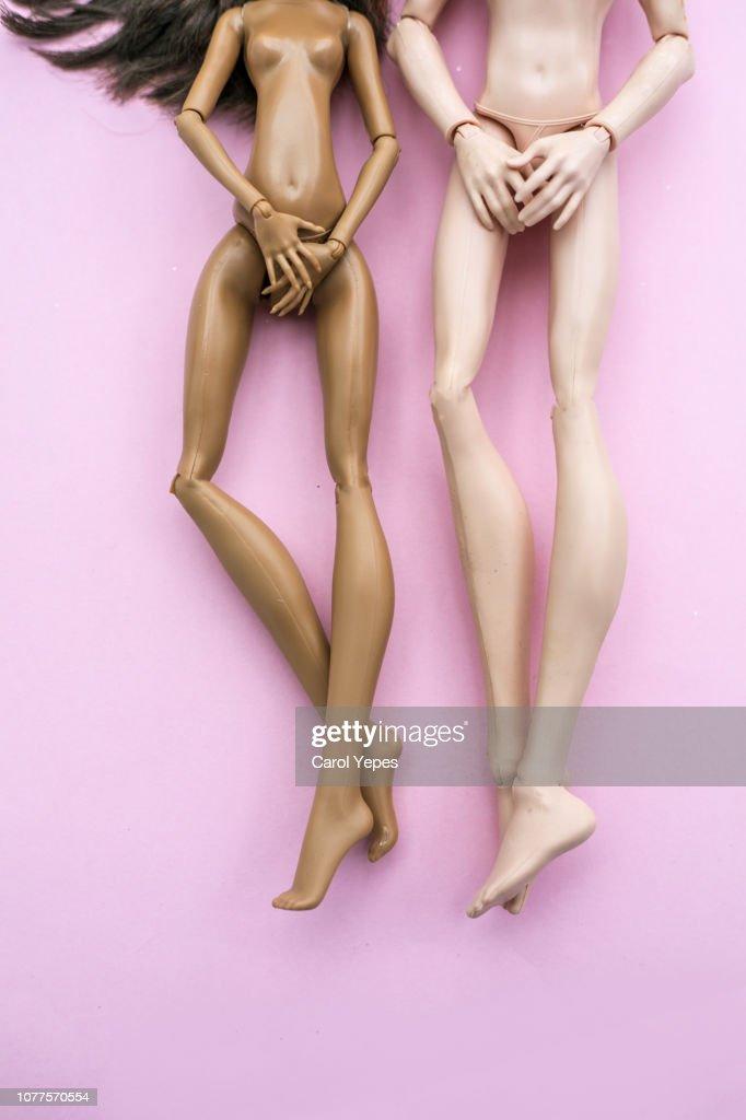 Nude armenian women butts