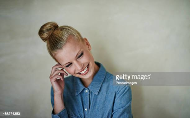 shy smiles - up do stock pictures, royalty-free photos & images