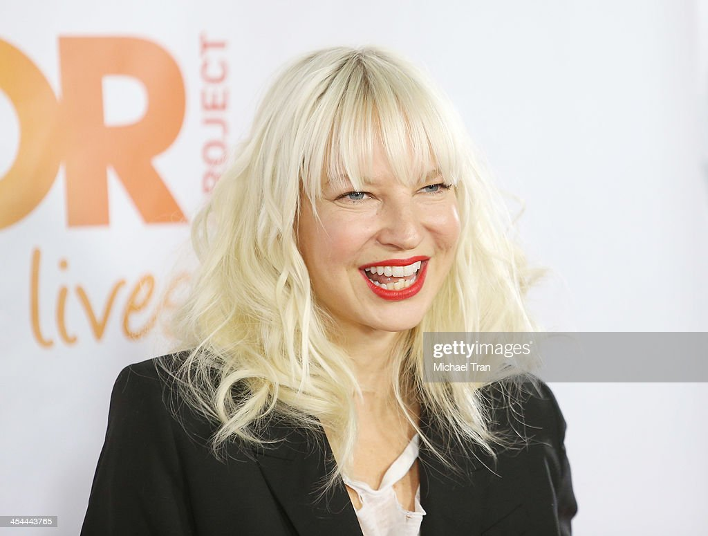 15th Annual Trevor Project Benefit - Arrivals