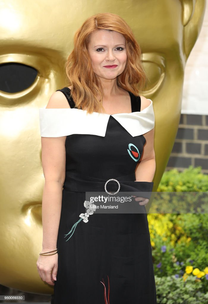 British Academy Television Craft Awards - Red Carpet Arrivals