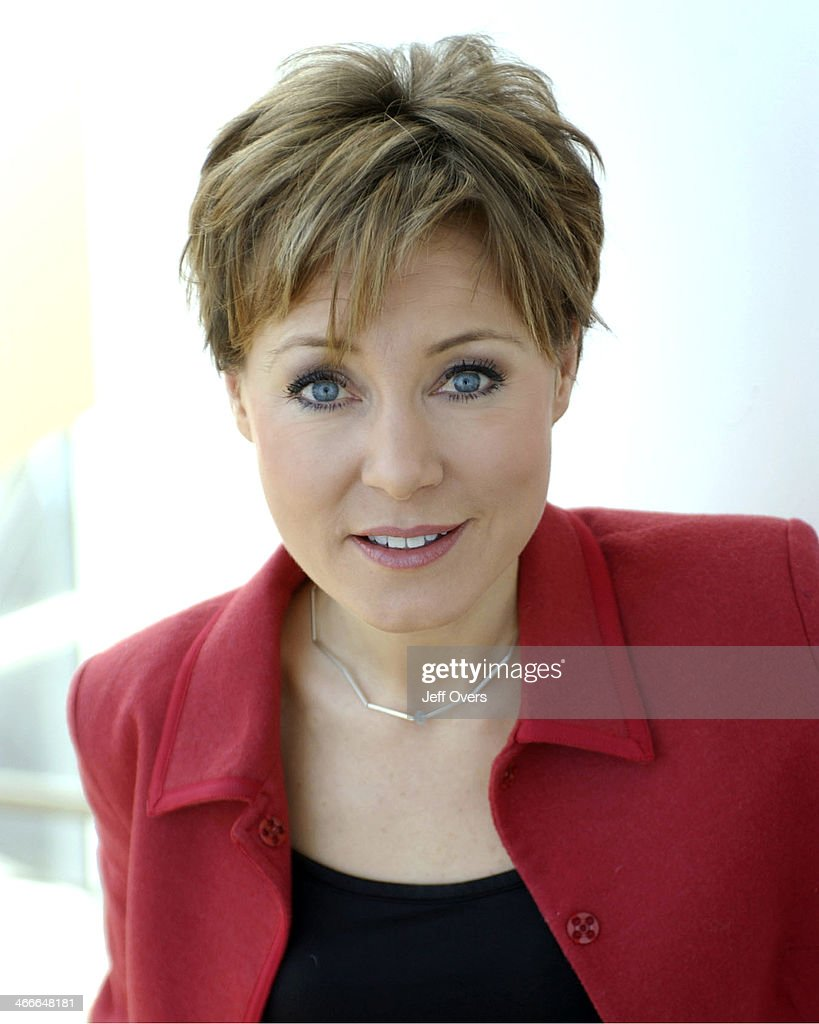 Sian Williams - GB BBC Staff, BBC TV News presenter. News ...