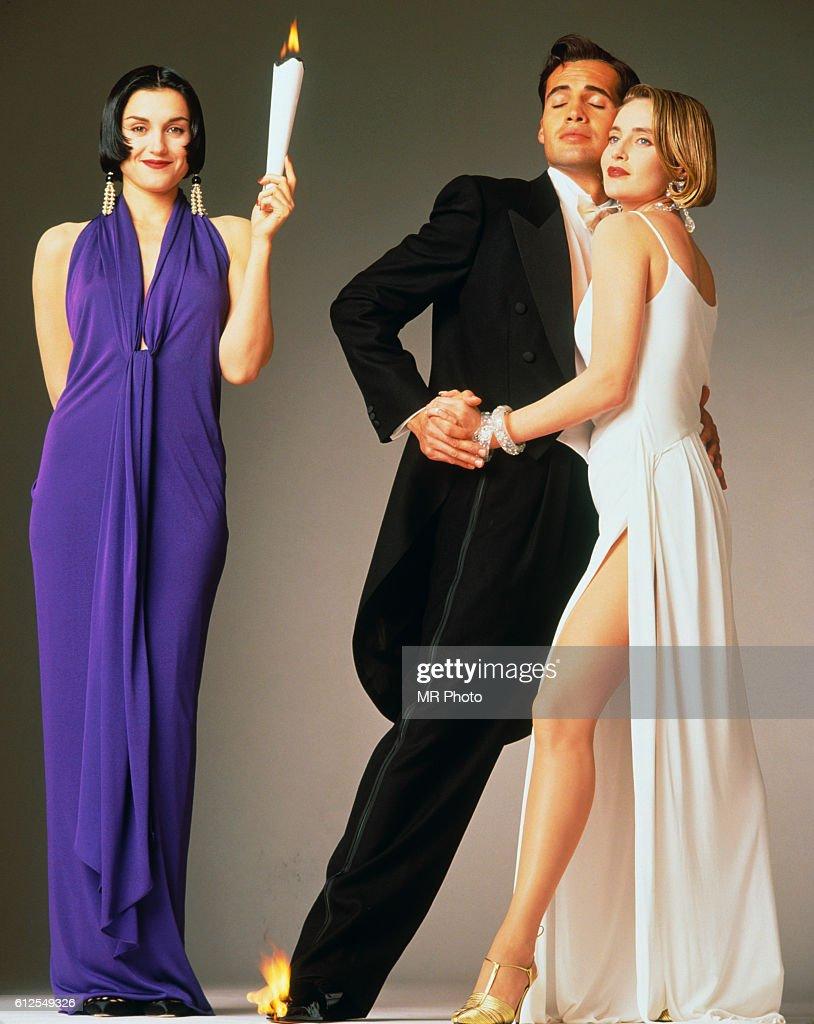 Rachelle Ann Go (b. 1986),Melissa Stribling Adult videos Spruha Joshi,Olivia Barash